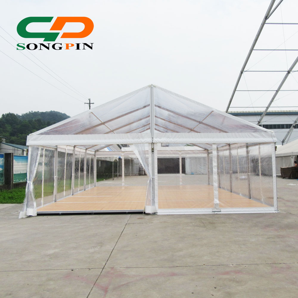Wedding tents for 300 people - Party Tent Clear Party Tent Clear Suppliers And Manufacturers At Alibaba Com