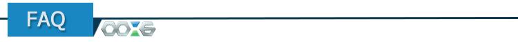Top fornecedor huachang filtro 26300-35501 filtro de ar auto peças