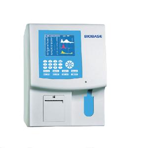 3 Parts Hematology Auto Analyzer, 3 Parts Hematology Auto Analyzer