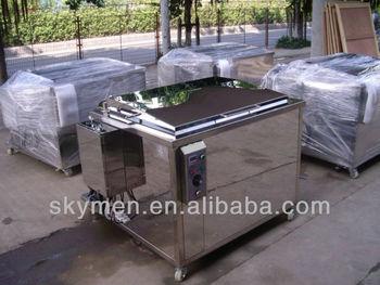 Vasca Da Bagno Con Ultrasuoni : Altro dispositivo di raffreddamento ad ultrasuoni skymen radiatore
