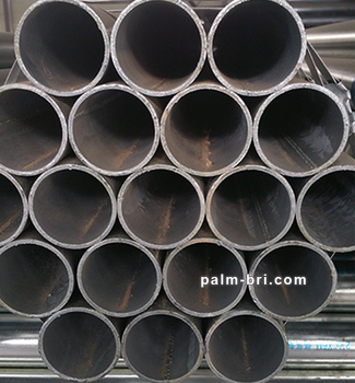 astm a333 gr6 18 inch used seamles steel pipe flexible waste drain for sale