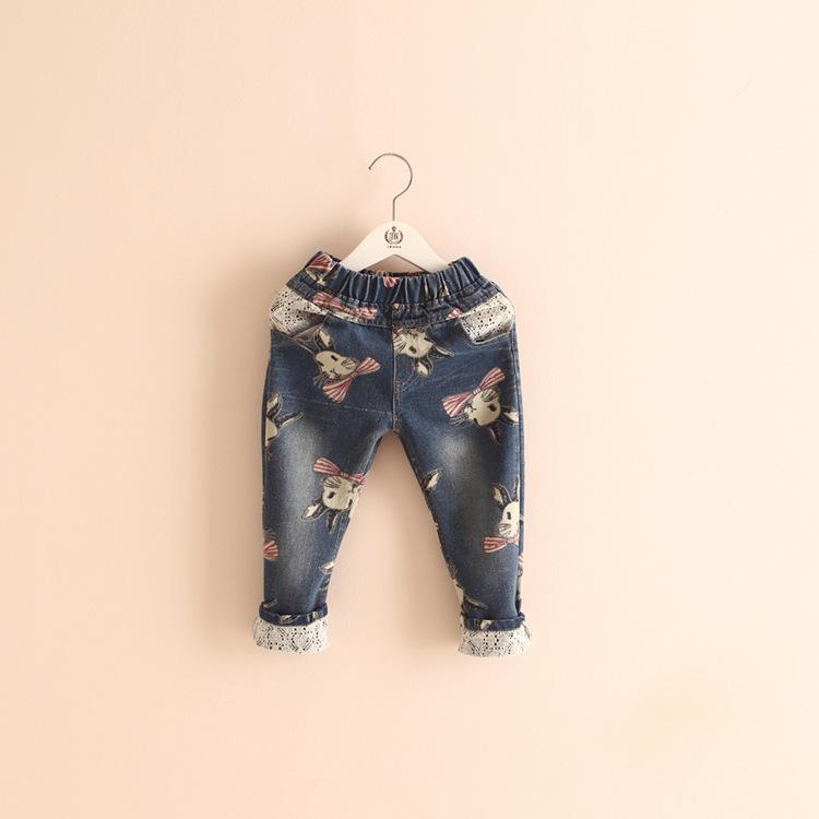 8118c1ccc5 Cheap Big Kids Jeans, find Big Kids Jeans deals on line at Alibaba.com