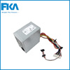 PC Power Supply 9D9T1 AC265AM-00 For Dell Optiplex 390 790 990 3010 7010 9010