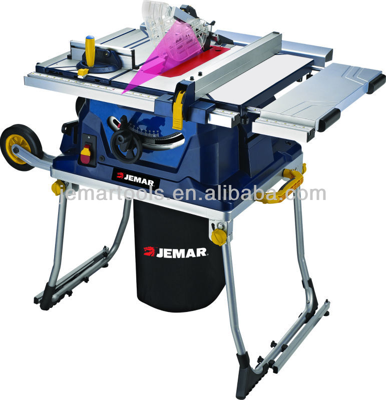 Table saw table saw suppliers and manufacturers at alibaba greentooth Gallery