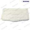 Hot sell Steam Mop Microfiber Pad ( SK081 )