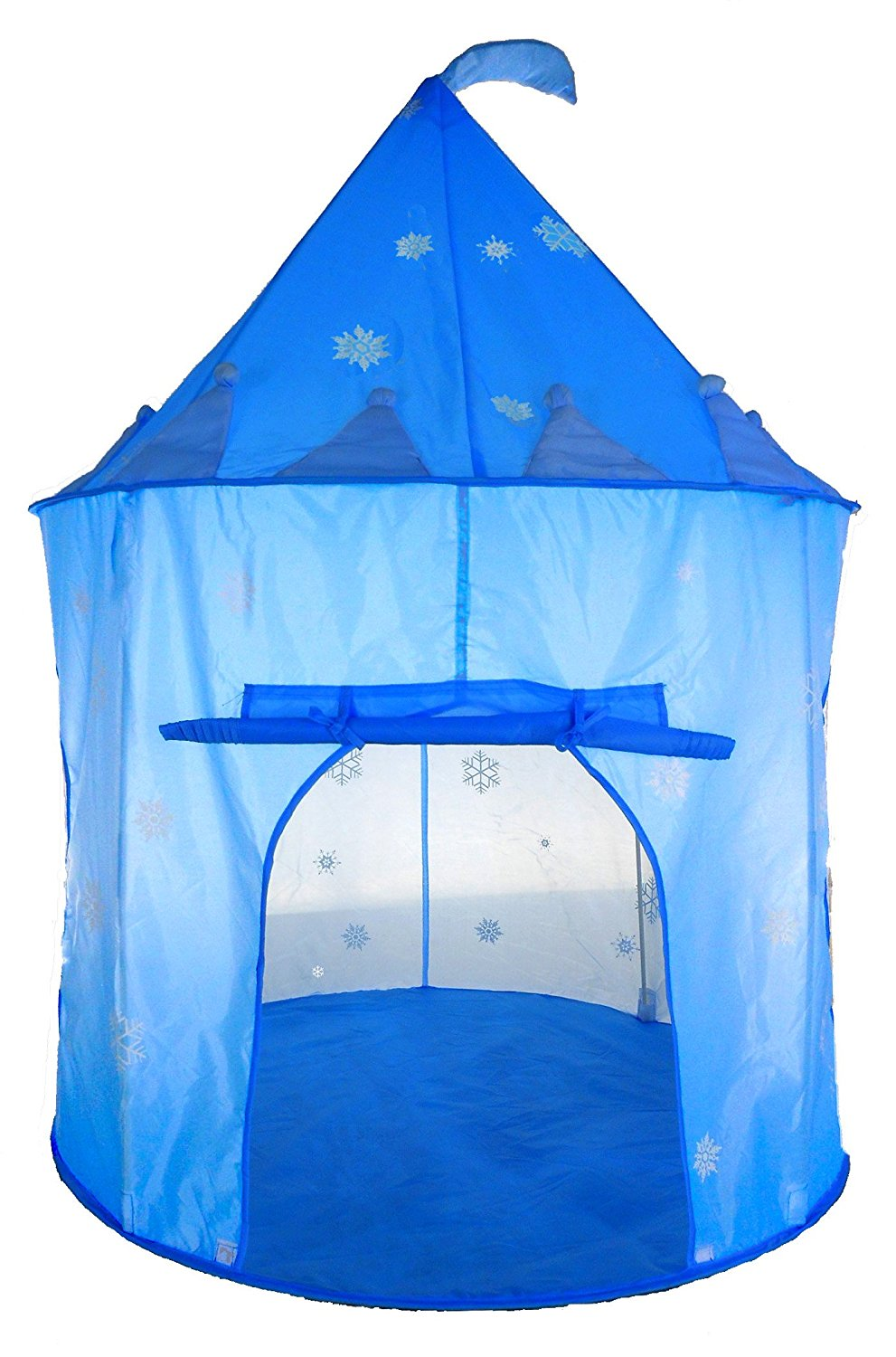 Get Quotations · NEW Play Tent Princess Frozen Ice Castle by Pockos - Features Glow in the Dark Snow  sc 1 st  Alibaba & Cheap Frozen Castle Toy find Frozen Castle Toy deals on line at ...