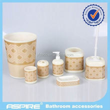 Golf Bathroom Accessories Golf Bathroom Accessories Suppliers And - Golf bathroom accessories