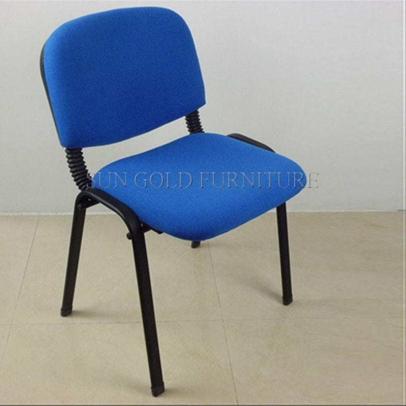 Computer Chair Without Wheels