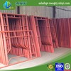 for masonry work construction scaffold mobile scaffold