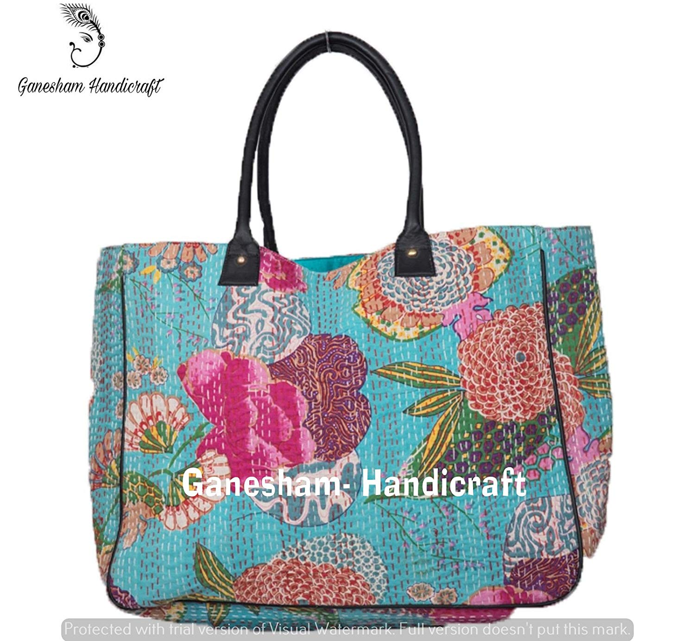 3721126b Cheap Designer Beach Bags, find Designer Beach Bags deals on line at ...