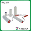 professional paint roller brush for sale germany paint roller