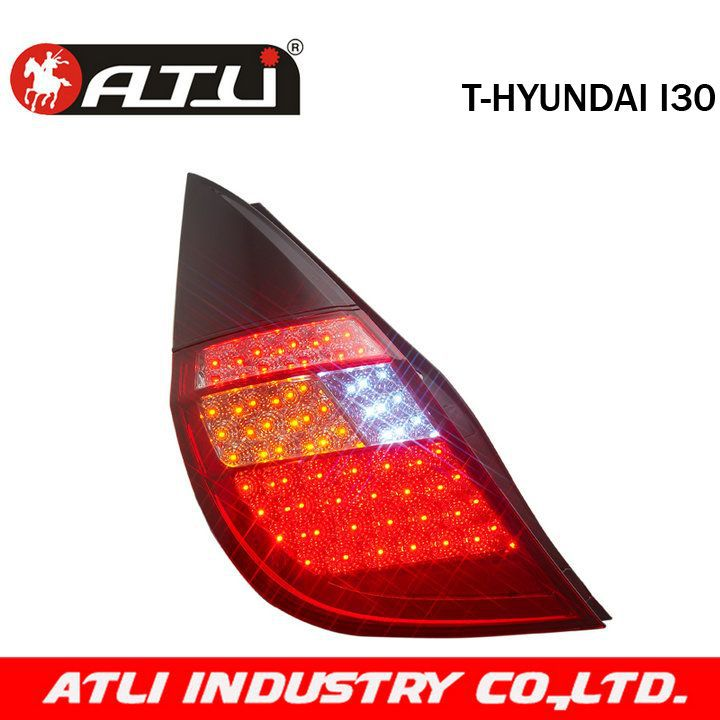 CAR TAIL LAMP for I30