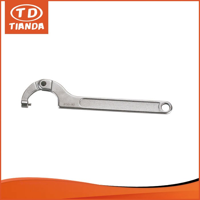 First Class Hand Tools Factory Architectural Engineering Spanner
