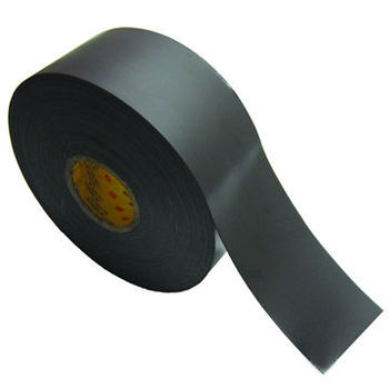 Industrial Magnet Application and Permanent Type Self-adhesive Magnetic Strip Magnetic Tape