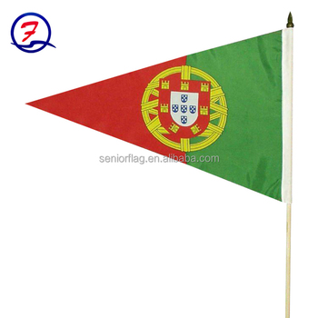Custom Burgee Burgee Stick Hand Flags - Buy Burgee,Custom Burgee Hand  Flags,Burgee Stick Flags Product on Alibaba com