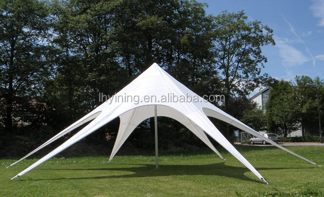 Cheap Spider Tents 12x5 Star Shade Tents Big Party Tents - Buy Cheap Spider TentsStar Shade TentsBig Party Tents Product on Alibaba.com & Cheap Spider Tents 12x5 Star Shade Tents Big Party Tents - Buy ...