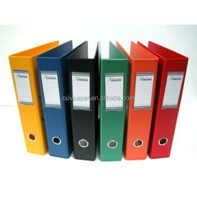 a4 paper folder a4 paper folder suppliers and manufacturers at alibabacom a4 paper file folder