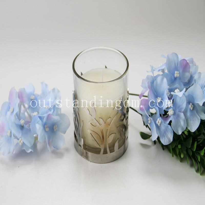 Gel Candle Designs Gel Candle Designs Suppliers And Manufacturers At Alibaba Com