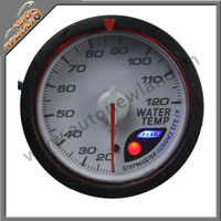 Defi Boost Gauge Sensor And Extend Wire Replacement - Buy Defi ...