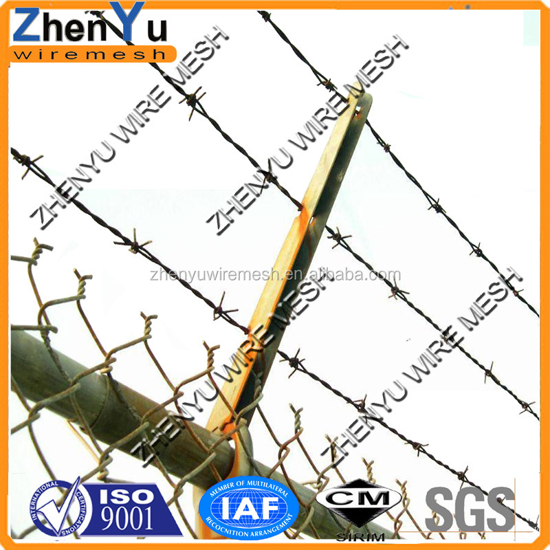 Zhenyu Razor Barbed Wire Zhenyu Razor Barbed Wire Suppliers And