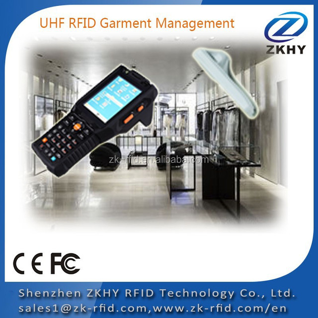 bluetooth contactless smart card reader rfid-Source quality