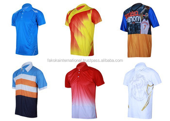 ad1affe3d sublimation jersey/3d sublimation machine/t-shirt printing/3d t-shirt