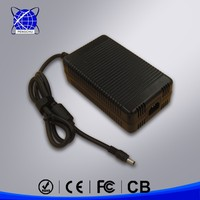 Single output 48V 3.75A 180W electrophoresis power supply