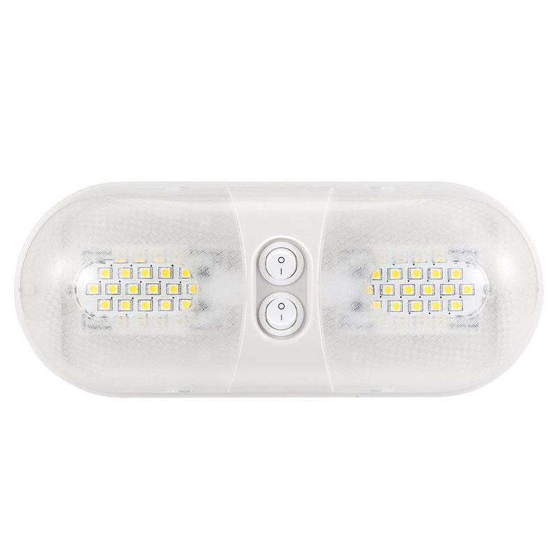 https://sc01.alicdn.com/kf/HTB1q6IhAwmTBuNjy1Xbq6yMrVXar/RV-Ceiling-Dome-12V-Led-Light-RV.jpg