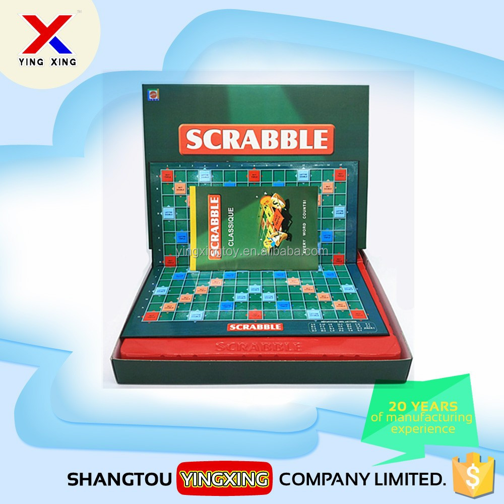 French Education Games, French Education Games Suppliers and ...