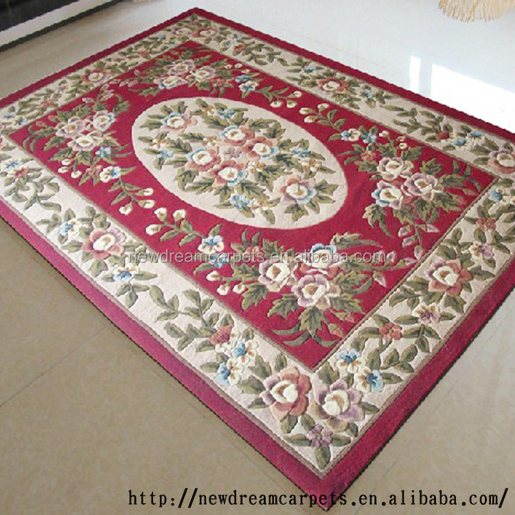 Handmade Persian Iran Carpet