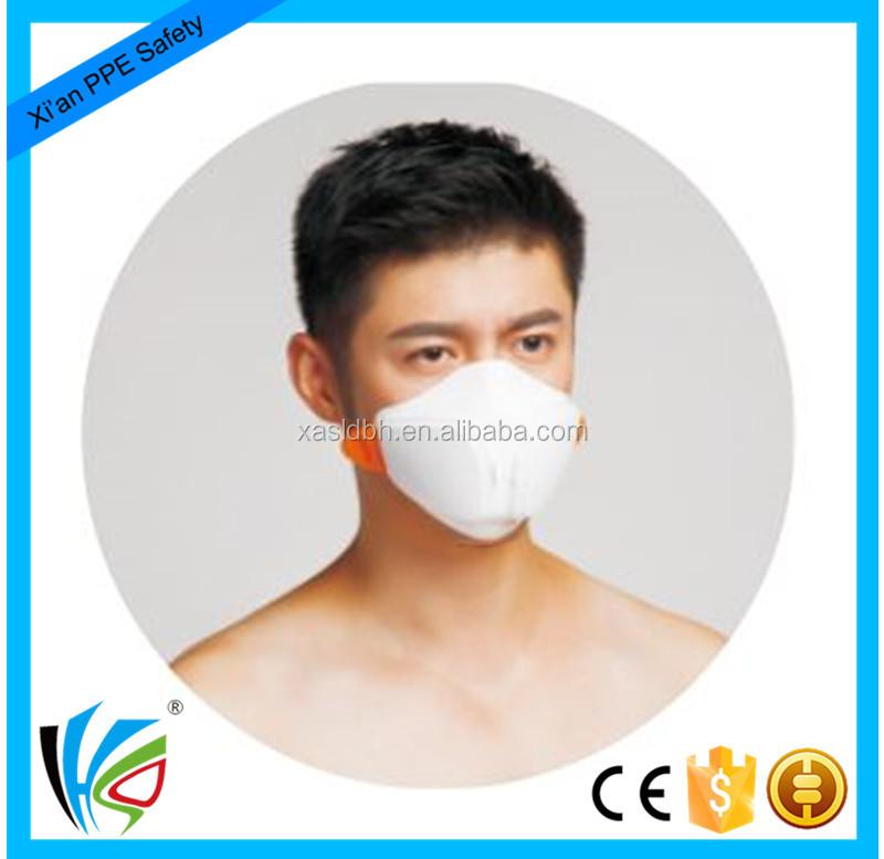 n95 mask hepa filter