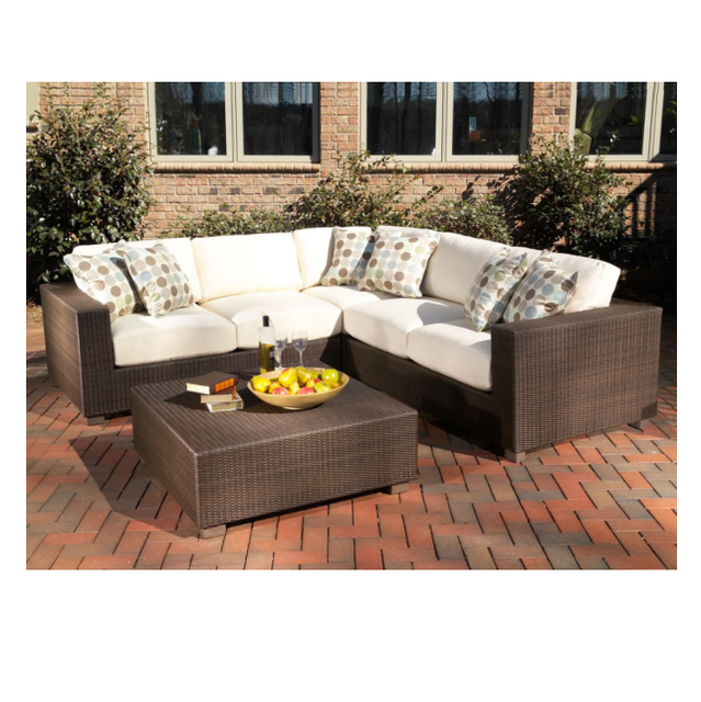 buy cheap china plastic rattan garden set products find china