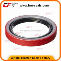 Metal Seal National Seal 370047
