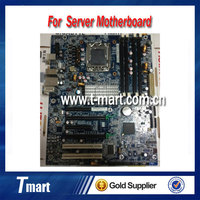 100% working Server Motherboard for HP Z400 X58 1366 461438-001 586968-001 Series Mainboard,Fully tested.