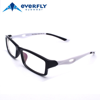 Tr90 Fashion Sport Spectacles Safety Glasses Cycling Sport ...