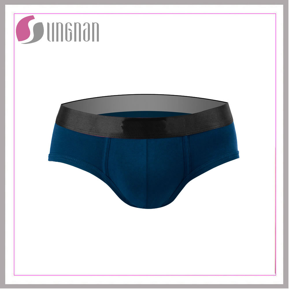 Wholesale Men Boxers And Briefs Latest Design hot sale Boxer Underwear Briefs