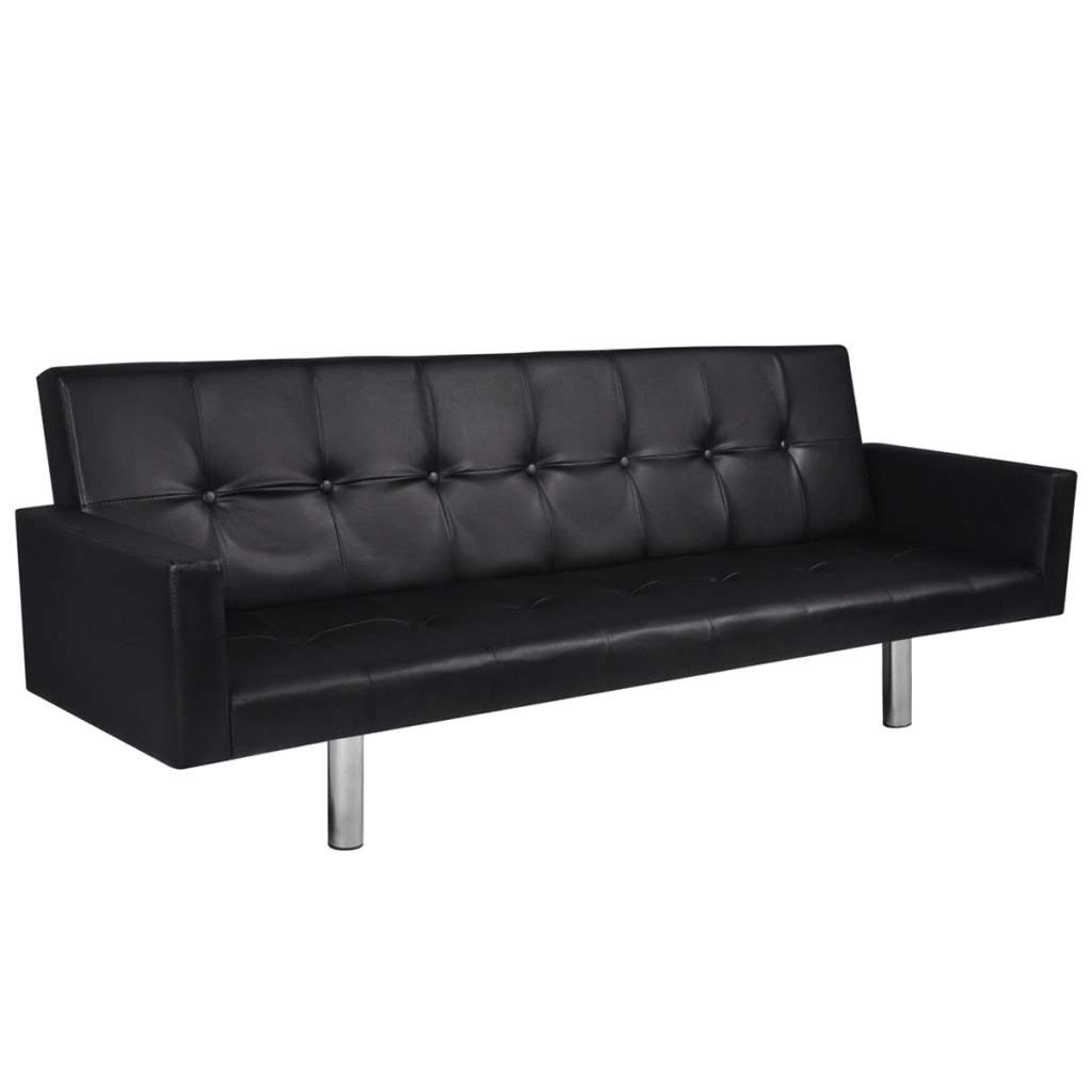 Cheap Sofa Bed Costco, find Sofa Bed Costco deals on line at ...