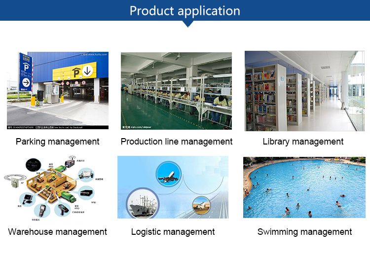 CF-RU5102 application