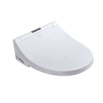 Magnificent Motor Damper Electric Soft Automatically Closing Toilet Seat Buy Automatically Closing Toilet Seat Soft Closing Toilet Seat Damper Toilet Seat Alphanode Cool Chair Designs And Ideas Alphanodeonline