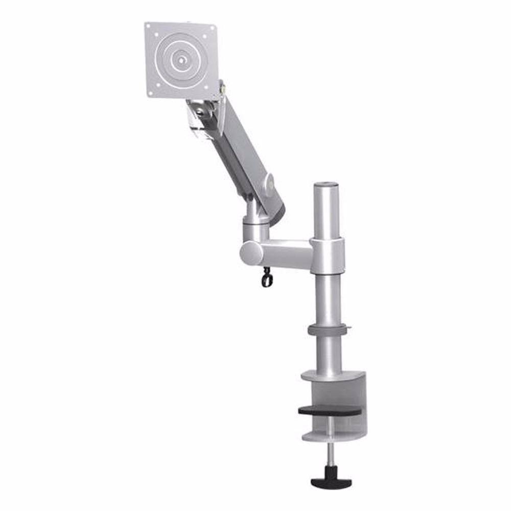 ARM MOINITORE single LCD DESK MOUNT