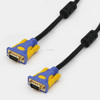 /product-detail/vga-rca-cable-3-rca-rgb-video-female-to-hd15-pin-vga-component-video-jack-adapter-60139846955.html