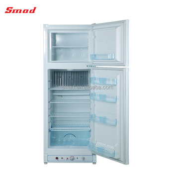 3 Way Refrigerator >> Smad 3 Way Natural Gas Powered Absorption Refrigerator For Sale
