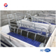 Pig Farming Equipment/New Design Agriculture Farming Swine Pig Farrowing Crate