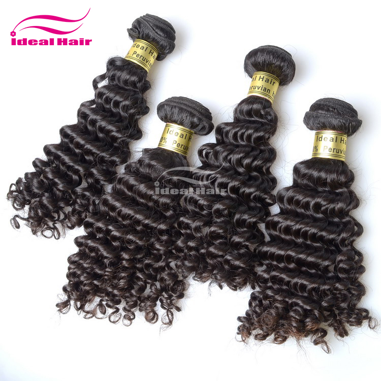 Quality guarantee vendors tangle free 100% raw royal silk hair, cheap royal hair boutique