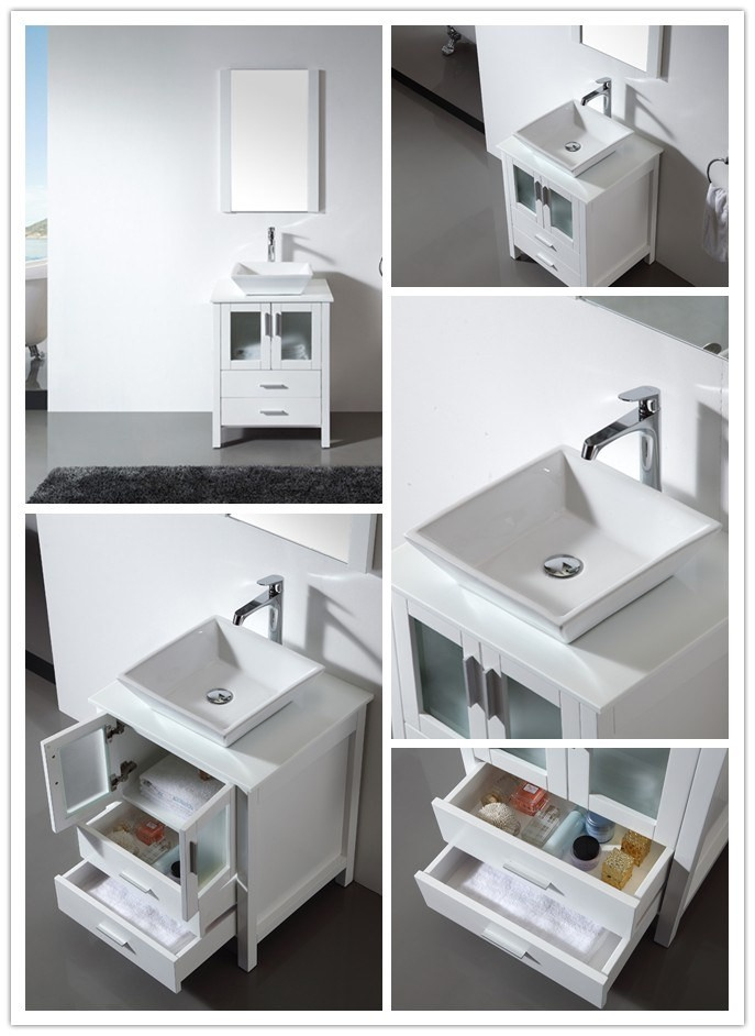 Lowes Bathroom Vanity Combo For Living Room Set With Sink