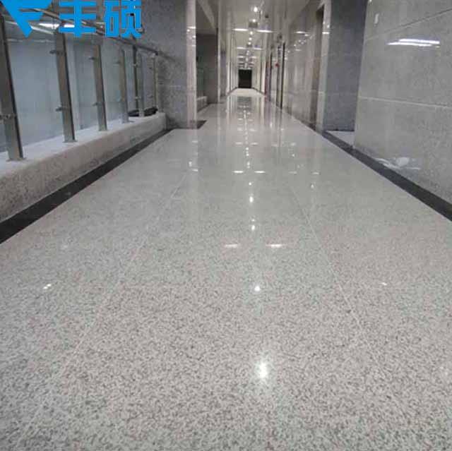 Guangzhou Granite Tiles Supplieranufacturers At Alibaba