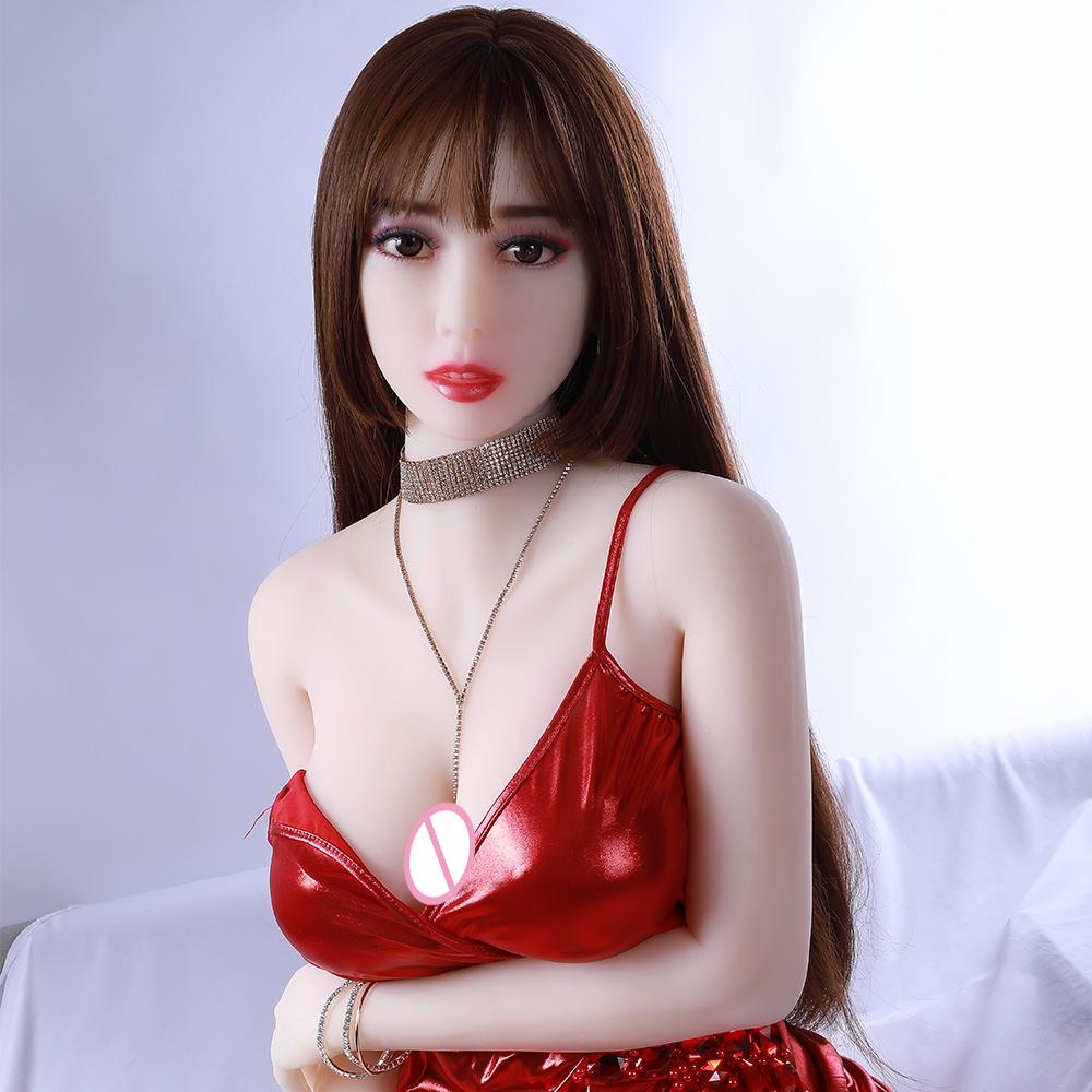foto-yaponka-s-seks-igrushkami-aktrisi-top-foto