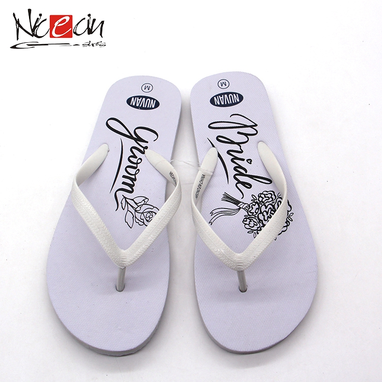 ea16d0c08fee China Wedding Flip Flops
