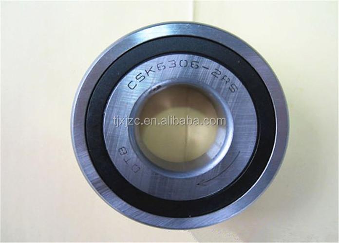 Stieber Germany Clutch Bearing Csk12 Csk15 Csk17