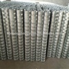 Best Price 2.0 mm Thickness Diamond Expanded Metal Mesh with High Quality